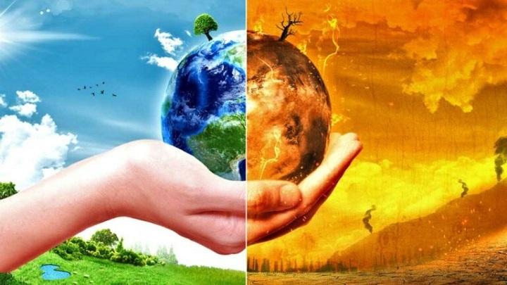 ONU pide mas acción contra la contaminación del aire