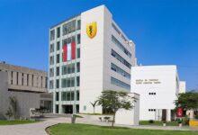 Panorama Posgrado UPCH