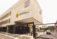 Universidad Cayetano Heredia