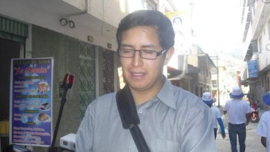 Luís Castromonte