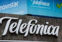 Telefónica Movistar
